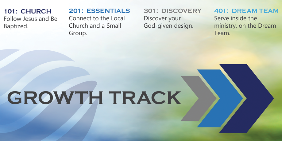 growthtrack